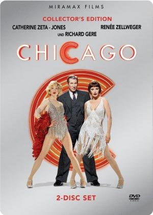 Chicago 1636x2302