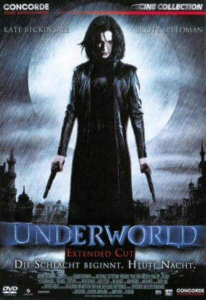 Underworld 663x963