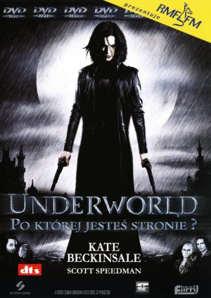 Underworld 709x1000