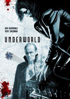 Underworld 709x997