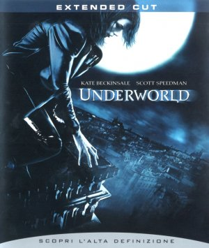 Underworld 846x1000