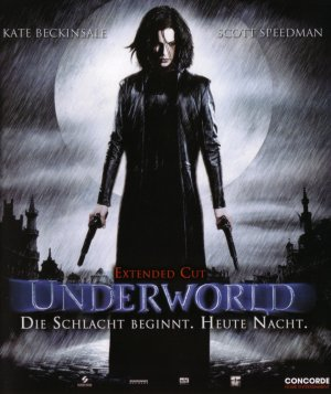 Underworld 841x1000