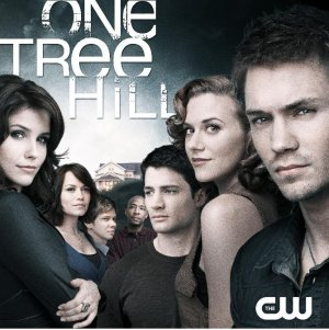 One Tree Hill 669x671