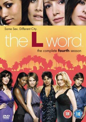 The L Word - Wenn Frauen Frauen lieben 565x800
