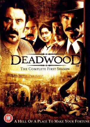 Deadwood 1535x2175