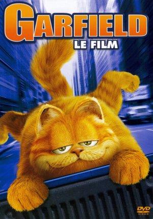 Garfield 1530x2185