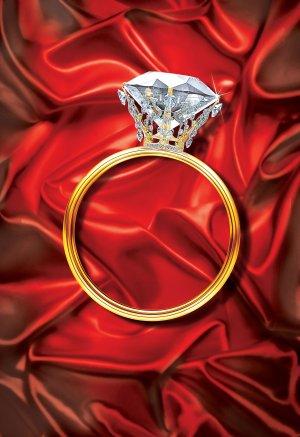 The Princess Diaries 2: Royal Engagement 3429x5000