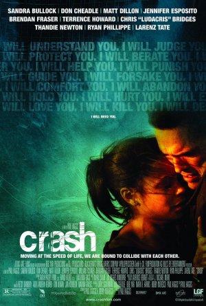 Crash 1012x1500