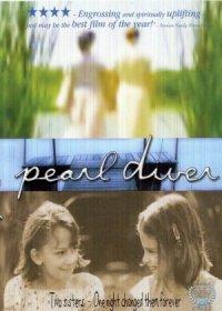 Pearl Diver poster