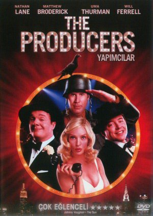 The Producers 1526x2153
