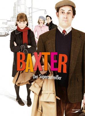 The Baxter 1030x1400