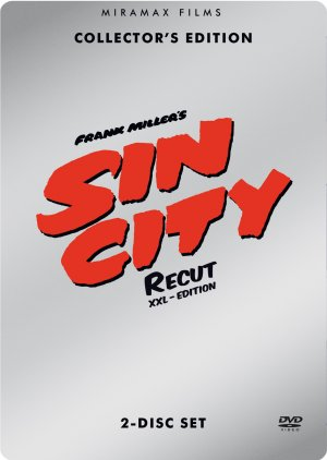 Sin City 1636x2302