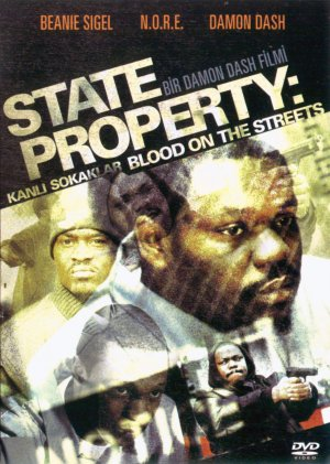 State Property 2 1526x2139
