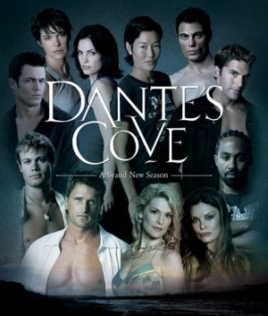 Dante's Cove 425x500