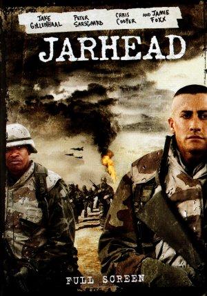 Jarhead 1527x2182