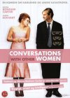 Conversations with Other Women Unset