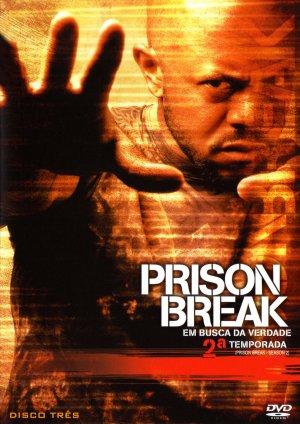 Prison Break 1503x2124