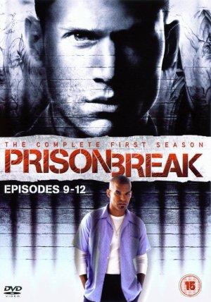 Prison Break 762x1086