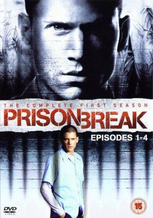 Prison Break 763x1087
