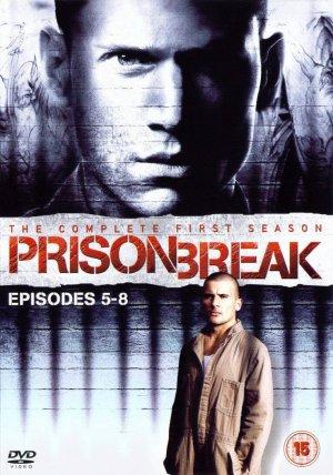 Prison Break 762x1087