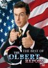 The Colbert Report poster