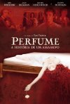 Perfume: The Story of a Murderer Unset
