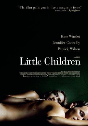 Little Children 1751x2500