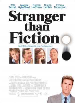Stranger Than Fiction 3660x5000