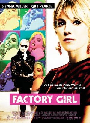 Factory Girl 3670x5000