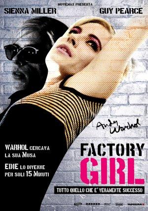 Factory Girl 1200x1714
