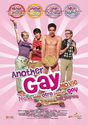 Another Gay Movie 2927x4168
