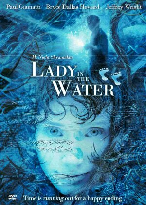 Lady in the Water 1557x2175