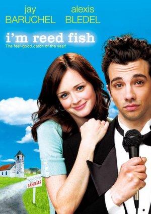 I'm Reed Fish 507x720