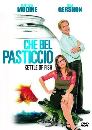 Kettle of Fish 836x1181