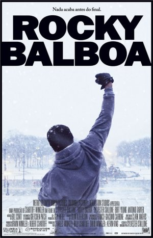 Rocky Balboa 611x951