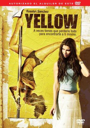 Yellow 600x850