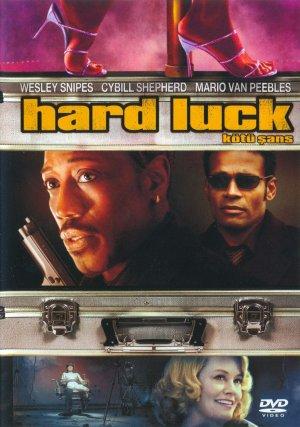 Hard Luck 1522x2166