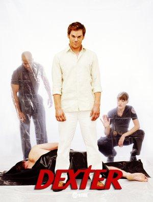 Dexter 1300x1717