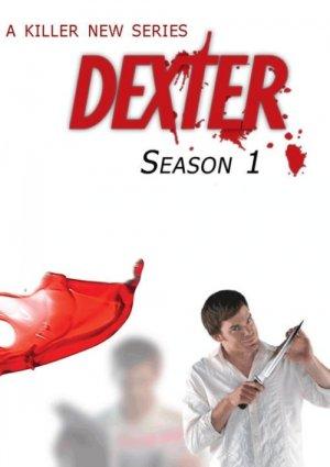 Dexter 500x708