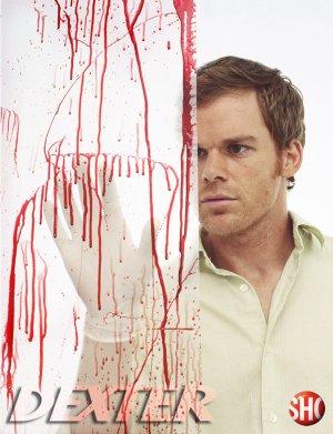 Dexter 1300x1693