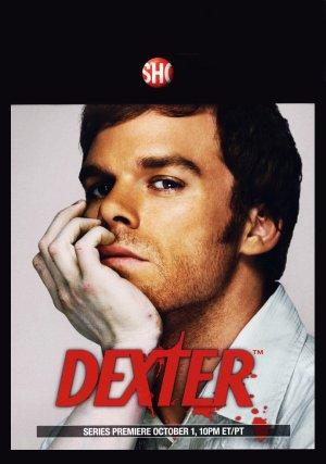 Dexter 690x981