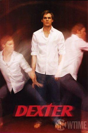 Dexter 360x543