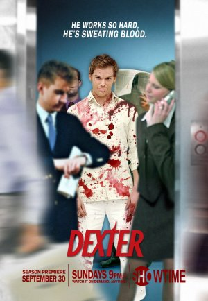 Dexter 799x1156