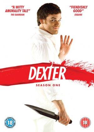 Dexter 565x794