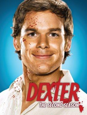 Dexter 565x742