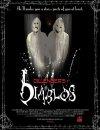 Dillenger's Diablos poster