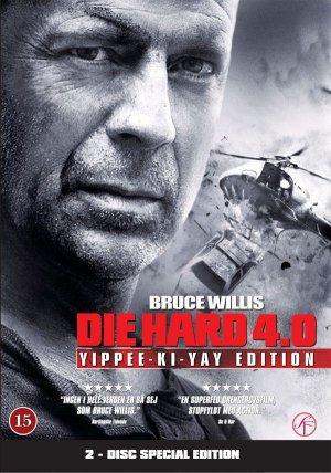 Live Free or Die Hard 600x855