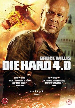 Live Free or Die Hard 600x860