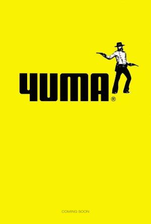 3:10 to Yuma 1012x1500