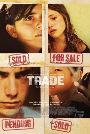 Trade 1012x1500